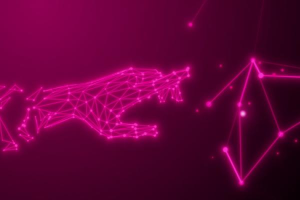 Telekom Sound Logo